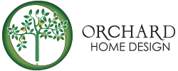 Orchard Home Design